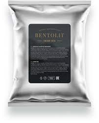 Bentolit - où trouver - commander - France - site officiel