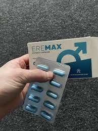 Eremax - où trouver - commander - France - site officiel