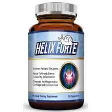 Helix Forte - prix - où acheter - en pharmacie - sur Amazon - site du fabricant