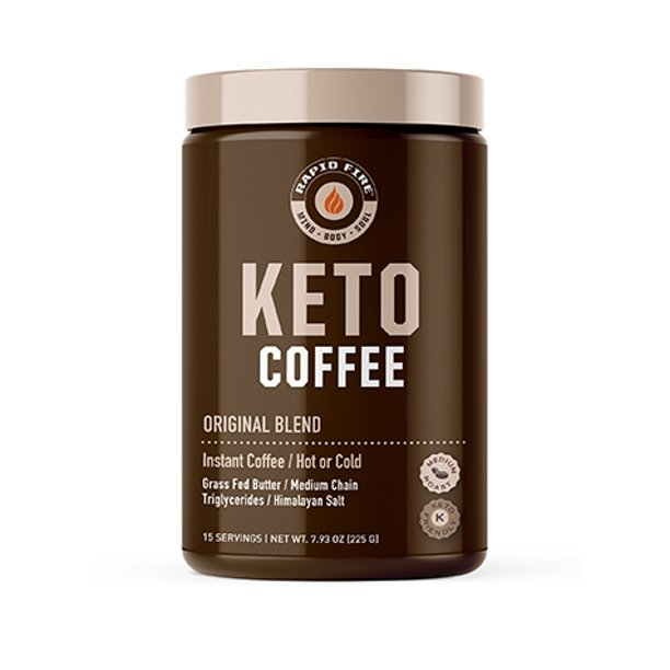 Keto Coffee - où trouver - France - site officiel - commander