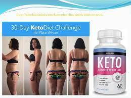 Keto Plus Diet - comment utiliser - achat - pas cher - mode d'emploi